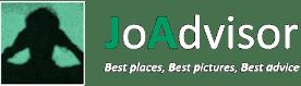 JoAdvisor Logo