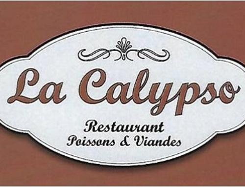 La Calypso