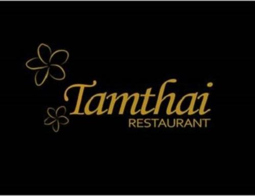 Tamthai